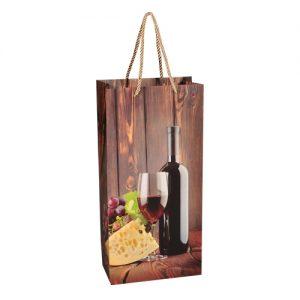 252294 wijnverpakking wijnverpakkingen flesverpakking