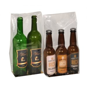 253015 wijnverpakking wijnverpakkingen flesverpakking
