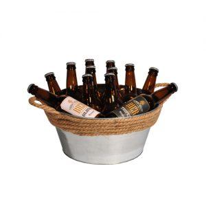 299047 bierverpakkingen bierverpakking biermand bieremmer
