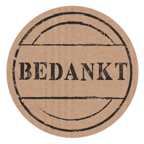381350 etiketten stickers krullinten krullint cadeaulinten cadeaulint kadolint kadolinten