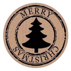 381352 etiketten stickers krullinten krullint cadeaulinten cadeaulint kadolint kadolinten