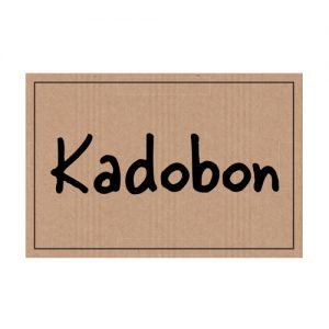 381373 kadobon krullinten krullint cadeaulinten cadeaulint kadolint kadolinten
