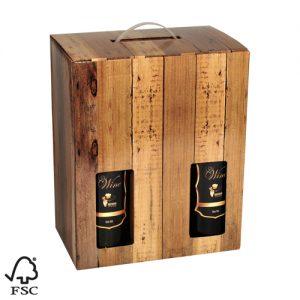566049 wijndozen wijnverpakking wijnverpakkingen flesverpakking