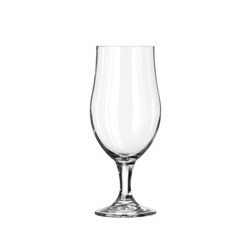 800507 lehmann glass lehmann glazen glaswerk