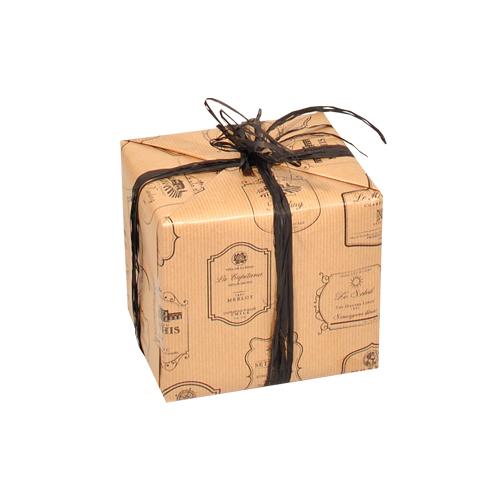 143224 wijnverpakking wijnverpakkingen flesverpakking