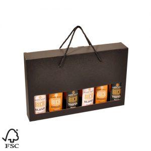 243204 bierverpakkingen bierverpakking