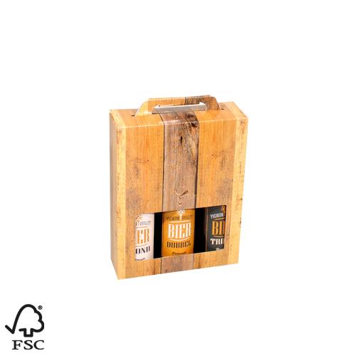 243236 bierverpakkingen bierverpakking