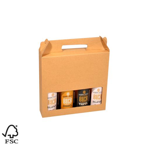 243239 bierverpakkingen bierverpakking