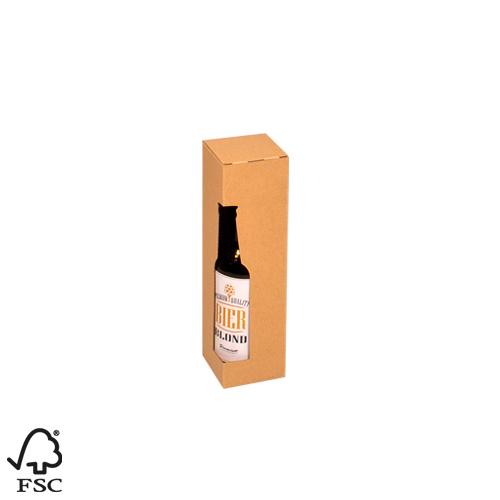 243261 bierverpakkingen bierverpakking