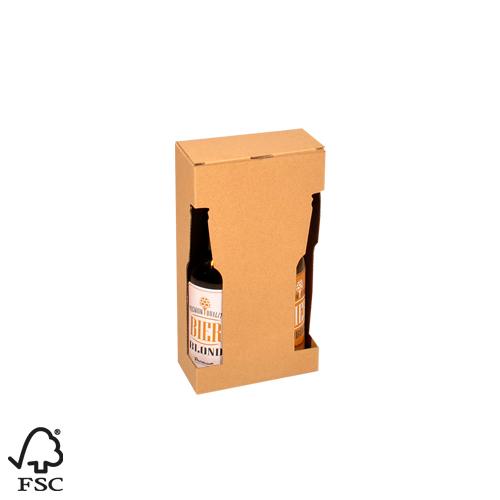 243262 bierverpakkingen bierverpakking