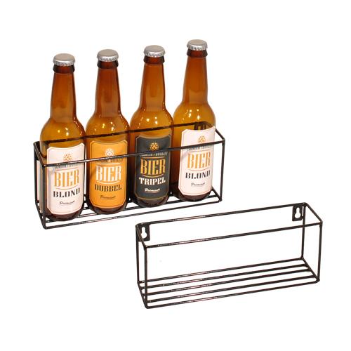 297765 bierverpakkingen bierverpakking bierkrat