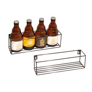 297766 bierverpakkingen bierverpakking bierkrat
