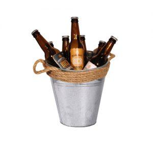 299051 bierverpakkingen bierverpakking biermand bieremmer