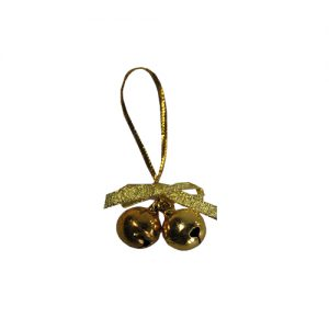 540012 krullinten krullint cadeaulinten cadeaulint kadolint kadolinten