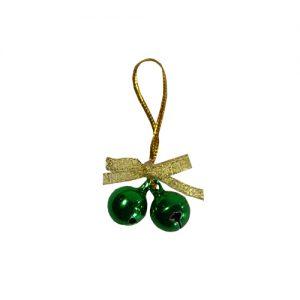 540013 krullinten krullint cadeaulinten cadeaulint kadolint kadolinten