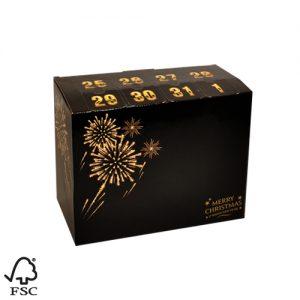 564024 bierverpakkingen bierverpakking