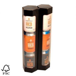 243257 bierverpakkingen-bierverpakking
