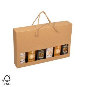 243263 bierverpakkingen bierverpakking