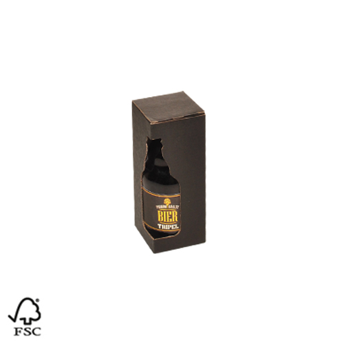 243265 bierverpakkingen bierverpakking