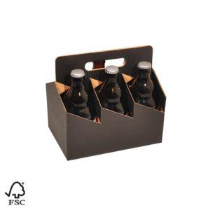 243269 bierverpakkingen bierverpakking