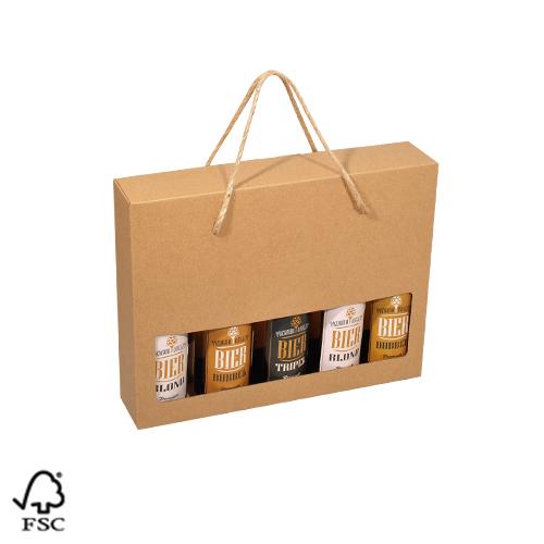 243272 bierverpakkingen bierverpakking