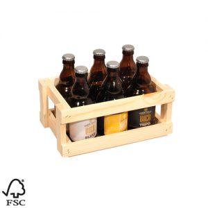 297795 bierverpakkingen bierverpakking