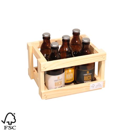297796 bierverpakkingen bierverpakking