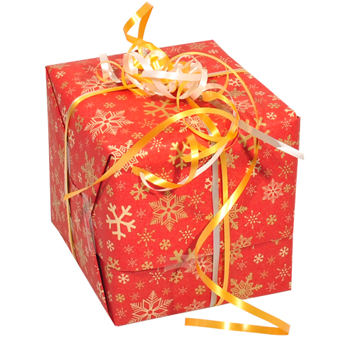 141122 wijnverpakking wijnverpakkingen flesverpakking cadeauverpakkingen Dessinpapier