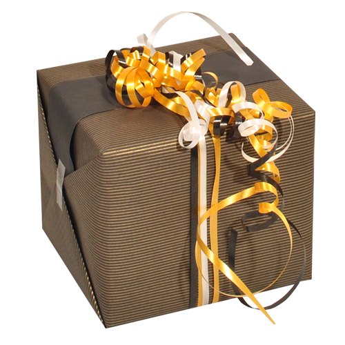 141123 wijnverpakking wijnverpakkingen flesverpakking cadeauverpakkingen Dessinpapier