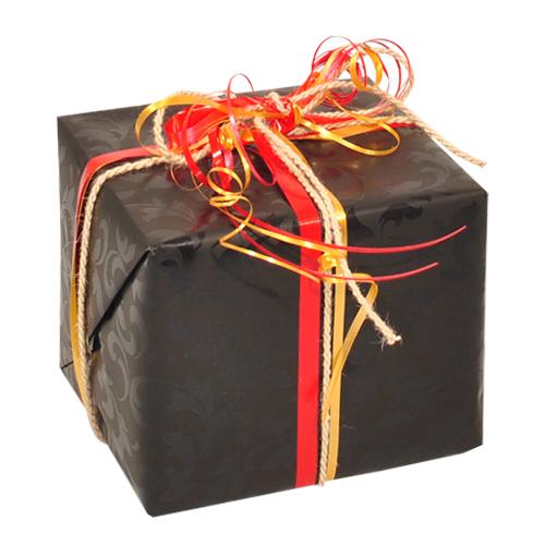 141124 wijnverpakking wijnverpakkingen flesverpakking cadeauverpakkingen Dessinpapier