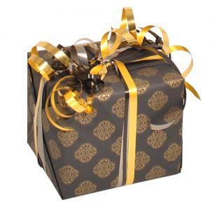 141125 wijnverpakking wijnverpakkingen flesverpakking cadeauverpakkingen Dessinpapier