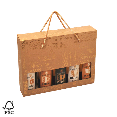243273 bierverpakkingen bierverpakking bierdoos