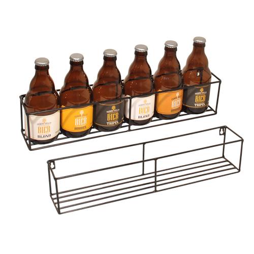 297763 bierverpakkingen bierverpakking bierkrat bierrekje