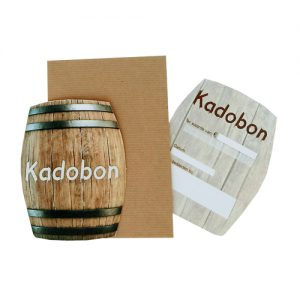 381371 krullinten krullint cadeaulinten cadeaulint kadolint kadolinten kadobon