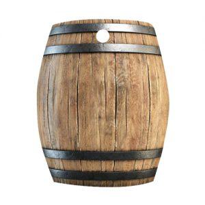 381378 krullinten krullint cadeaulinten cadeaulint kadolint kadolinten wijnlabel etiket
