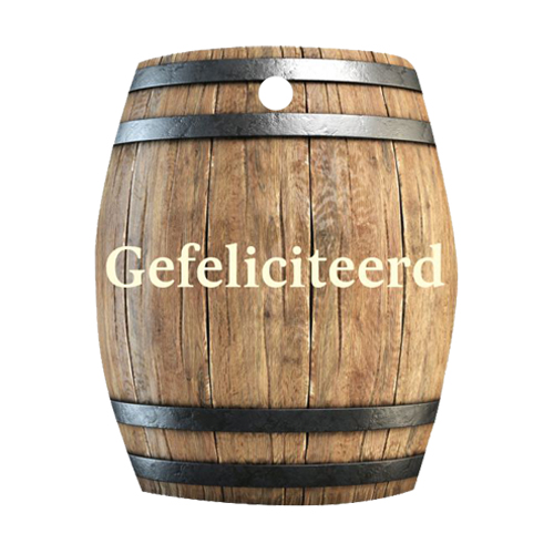 381380 krullinten krullint cadeaulinten cadeaulint kadolint kadolinten wijnlabel etiket