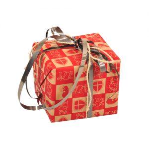 143251 cadeaupapier dessinpapier papier kadopapier
