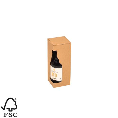 243276 bierverpakkingen bierverpakking