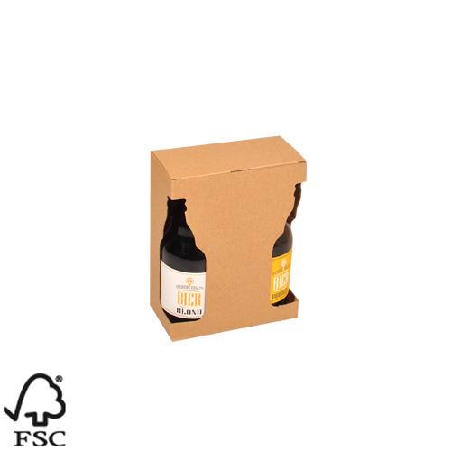 243277 bierverpakkingen bierverpakking