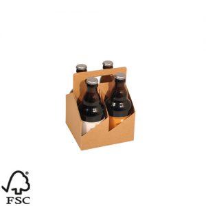 243282 bierverpakkingen bierverpakking