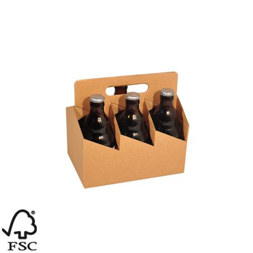 243283 bierverpakkingen bierverpakking