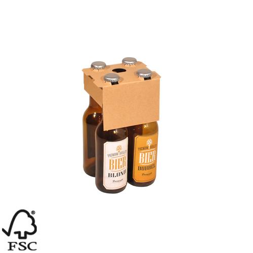 243284 bierverpakkingen bierverpakking