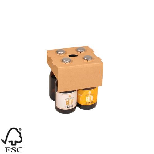 243288 bierverpakkingen bierverpakking