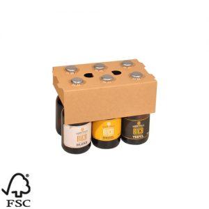 243289 bierverpakkingen bierverpakking