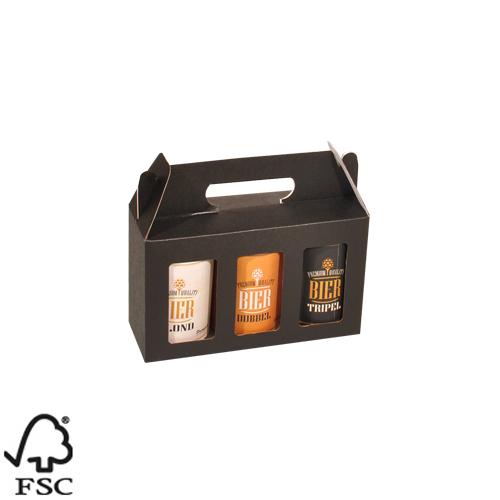 243292 bierverpakkingen bierverpakking