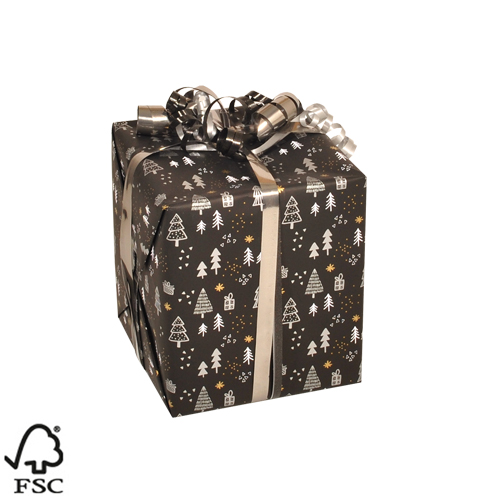 141126 krullinten krullint cadeaulinten cadeaulint kadolint kadolinten
