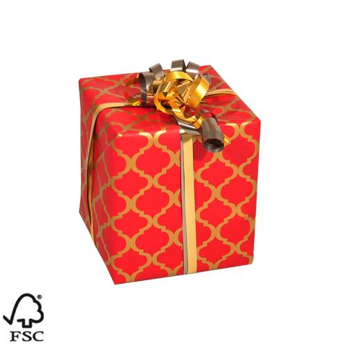 141127 krullinten krullint cadeaulinten cadeaulint kadolint kadolinten