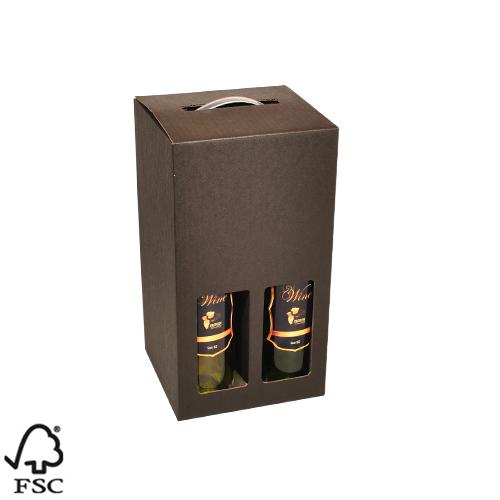 566048 wijndozen wijnverpakking wijnverpakkingen flesverpakking